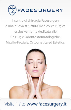 maxillo-facial surgery and in plastic - aesthetic surgery